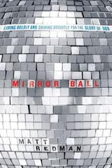 Mirror Ball by Matt Redmond - Book review